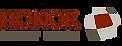 Honor Cu Logo.png