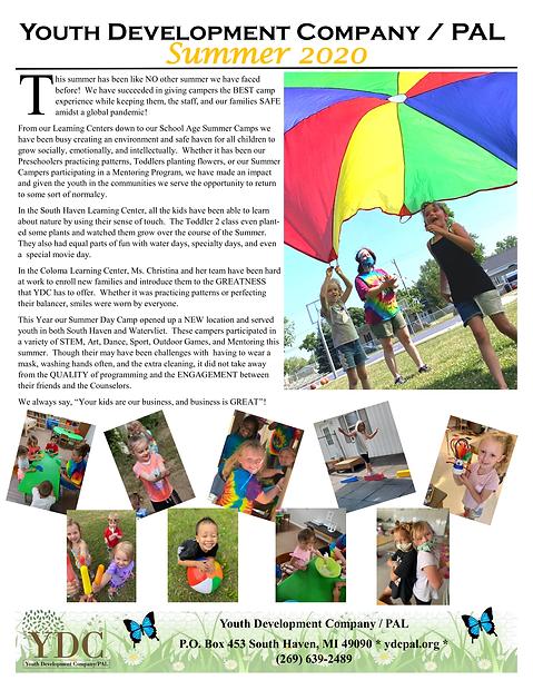 Summer Newsletter 2020-1.png
