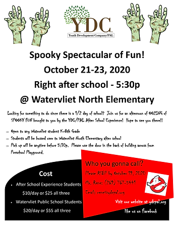 Spooky Spectacular of Fun Flyer (1).png
