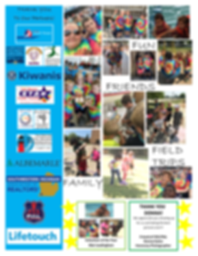 Summer 2019 Newsletter 4.png