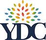 YDC-Tree-Icon.jpg