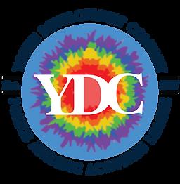 YDCPAL-Blue-Tie-Dye-Icon.png