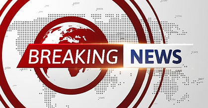 FTR-Breaking-News-AdobeStock_397269312.j