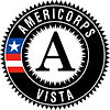 Copy of AmeriCorps VISTA Logo.jpg