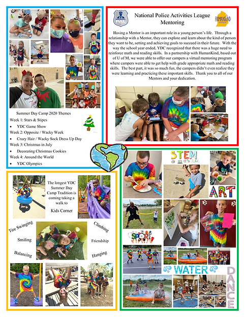 Summer Newsletter 2020-2.png