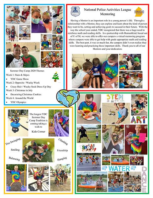 Summer Newsletter 2020-2.png