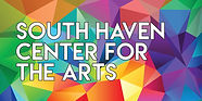 South HAven Center for the arts logo.jpg