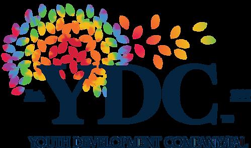 YDCPAL-Leaf-Movement-Logo.png