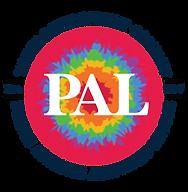 PAL-Pink-Tie-Dye-Icon.png