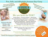 Summer 2020 Flyer-website.jpg