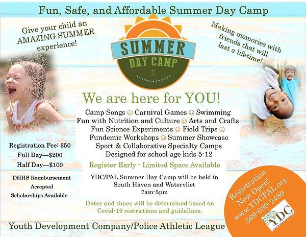 Summer 2020 Flyer-website.jpg