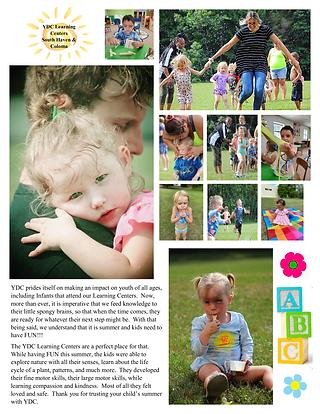 Summer Newsletter 2020-3.png