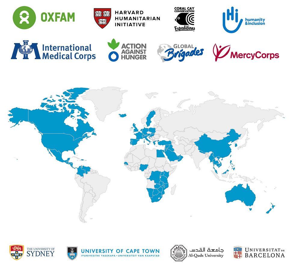 Map and logos Global Citizen.png