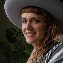 Amanda Joy Ravenhill