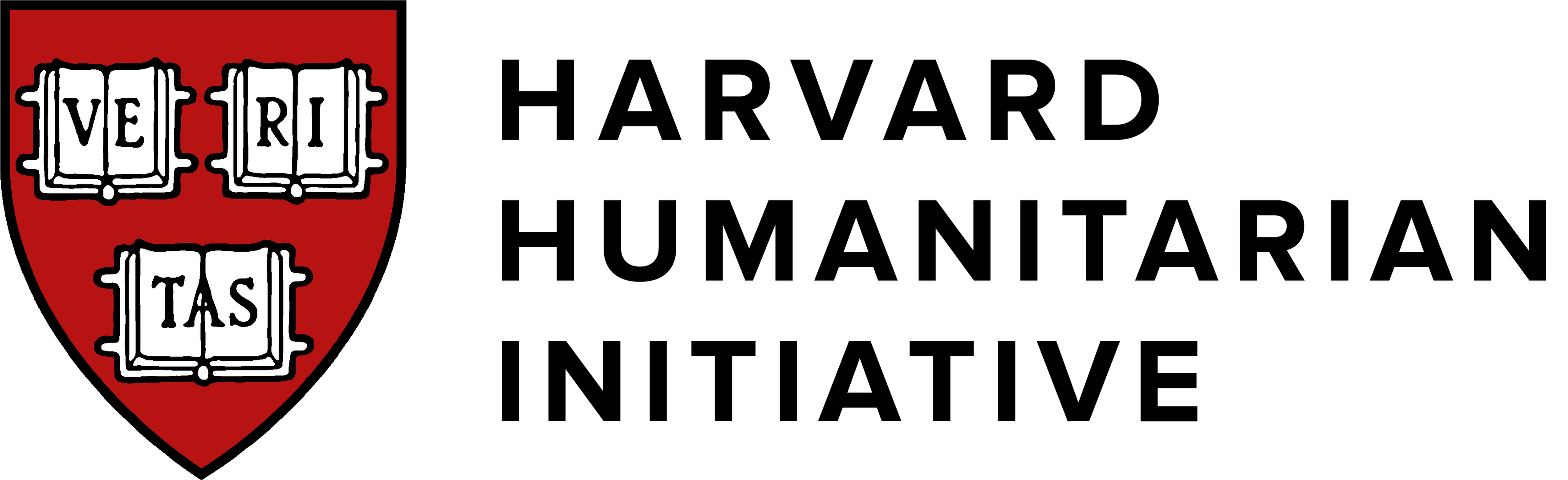 hhi_logo_proxima_nova.png