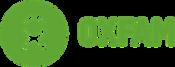 OxfamLogo2017.png