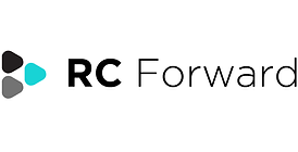 RC4 full logo with space.png