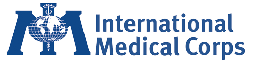 internationalMedicalCorps.png