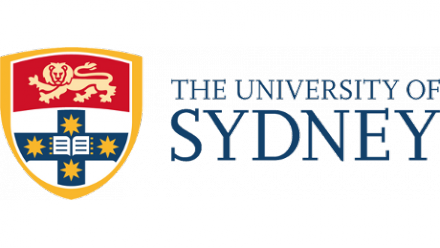 2511-universite-sydney-usyd.png