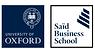 university-of-oxford-said-business-schoo