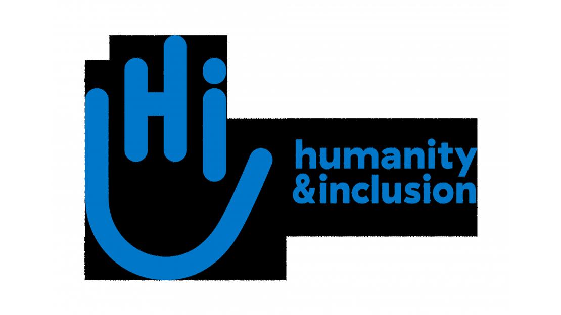 hi-logo-1110.png