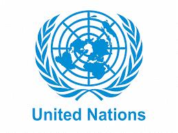 UN logo.png