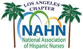 LA NAHN logo 5 17.jpg