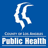 LA Pub Health.jpg