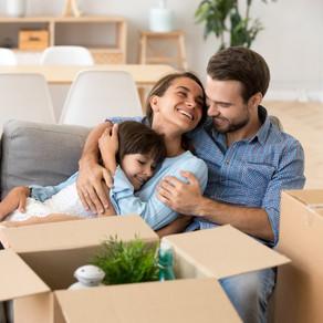 Conhecendo o Mercado Imobiliário  - Post 7