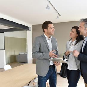 Como Conquistar o seu 1º Apartamento | Post IV