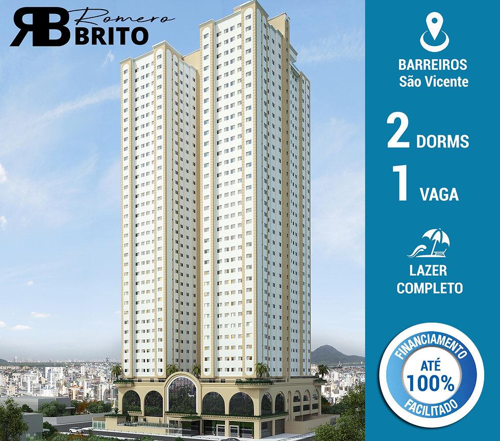 brito2.jpg
