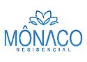 LOGO-MONACO-1.png