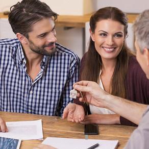 Como Conquistar o seu 1º Apartamento | Post VI