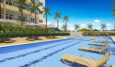 piscina 01 (Grande).jpg