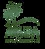 Logo+Aruba_V6 5.png