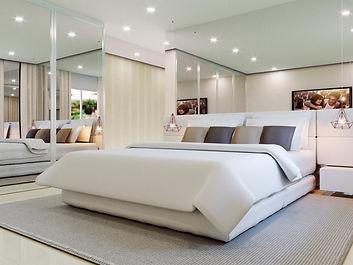 suite 03 (Grande).jpg