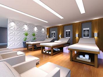 sala de massagem (Grande).jpg