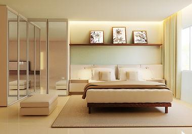 suite 01 (Grande).jpg