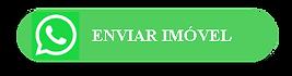 ENVIAR IMOVEL.png