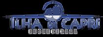 Cópia de Logo+IlhadeCapri.png