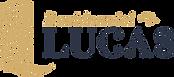 logotipo-lucas-aprovado.png
