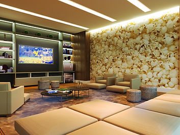 sala de TV (Grande).jpg