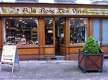 rose-vin.jpg