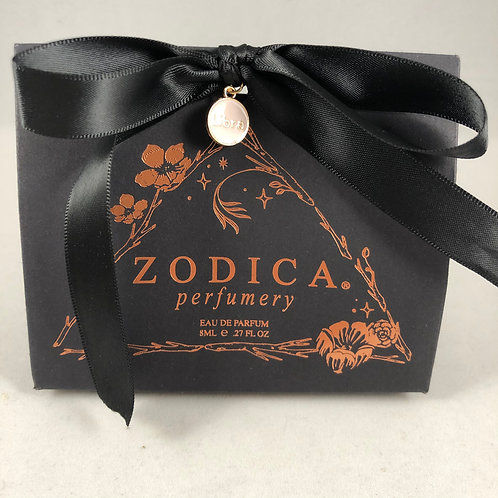 Zodica Perfume Travel Spray Gift Set