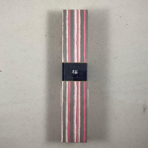 Kayuragi Incense