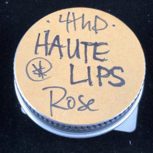 Haute Lips