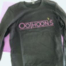 OOTHOON'S Long-sleeve.png