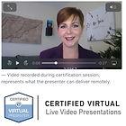 Certified Virtual.jpg
