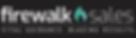 logo_with_tagline_black.png