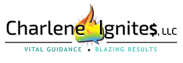 NEW Ignites Logo v2 82018.PNG